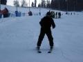oboz-narciarski-Bialka_Tatrzanska_2014_4T (49)