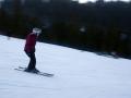 oboz-narciarski-Bialka_Tatrzanska_2014_4T (50)