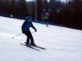 oboz-narciarski-Bialka_Tatrzanska_2014_4T (51)