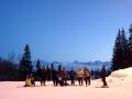 oboz-narciarski-Bialka_Tatrzanska_2014_4T (52)