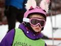 oboz-narciarski-Bialka_Tatrzanska_2014_4T (54)