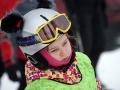 oboz-narciarski-Bialka_Tatrzanska_2014_4T (55)