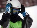 oboz-narciarski-Bialka_Tatrzanska_2014_4T (56)