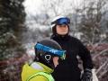 oboz-narciarski-Bialka_Tatrzanska_2014_4T (57)