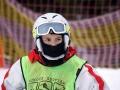oboz-narciarski-Bialka_Tatrzanska_2014_4T (60)