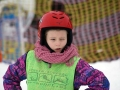 oboz-narciarski-Bialka_Tatrzanska_2014_4T (61)