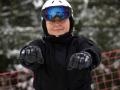oboz-narciarski-Bialka_Tatrzanska_2014_4T (62)