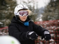 oboz-narciarski-Bialka_Tatrzanska_2014_4T (63)