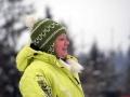 oboz-narciarski-Bialka_Tatrzanska_2014_4T (65)