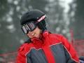 oboz-narciarski-Bialka_Tatrzanska_2014_4T (66)