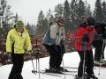 oboz-narciarski-Bialka_Tatrzanska_2014_4T (67)