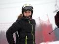oboz-narciarski-Bialka_Tatrzanska_2014_4T (68)