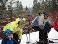 oboz-narciarski-Bialka_Tatrzanska_2014_4T (69)