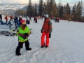 oboz-narciarski-Bialka_Tatrzanska_2014_4T (7)
