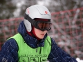 oboz-narciarski-Bialka_Tatrzanska_2014_4T (70)