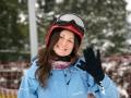 oboz-narciarski-Bialka_Tatrzanska_2014_4T (71)