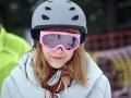 oboz-narciarski-Bialka_Tatrzanska_2014_4T (72)
