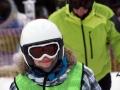 oboz-narciarski-Bialka_Tatrzanska_2014_4T (73)