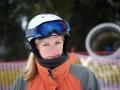 oboz-narciarski-Bialka_Tatrzanska_2014_4T (74)