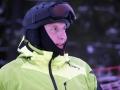 oboz-narciarski-Bialka_Tatrzanska_2014_4T (75)