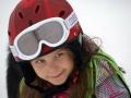oboz-narciarski-Bialka_Tatrzanska_2014_4T (76)