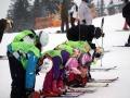 oboz-narciarski-Bialka_Tatrzanska_2014_4T (77)