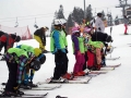 oboz-narciarski-Bialka_Tatrzanska_2014_4T (78)