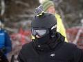 oboz-narciarski-Bialka_Tatrzanska_2014_4T (79)