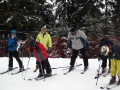 oboz-narciarski-Bialka_Tatrzanska_2014_4T (80)