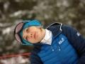 oboz-narciarski-Bialka_Tatrzanska_2014_4T (82)