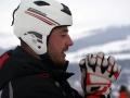 oboz-narciarski-Bialka_Tatrzanska_2014_4T (83)