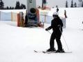 oboz-narciarski-Bialka_Tatrzanska_2014_4T (85)