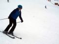 oboz-narciarski-Bialka_Tatrzanska_2014_4T (88)