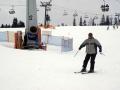 oboz-narciarski-Bialka_Tatrzanska_2014_4T (89)