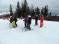 oboz-narciarski-Bialka_Tatrzanska_2014_4T (9)