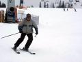oboz-narciarski-Bialka_Tatrzanska_2014_4T (90)