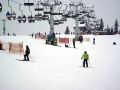 oboz-narciarski-Bialka_Tatrzanska_2014_4T (91)