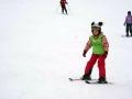 oboz-narciarski-Bialka_Tatrzanska_2014_4T (93)