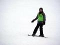 oboz-narciarski-Bialka_Tatrzanska_2014_4T (95)