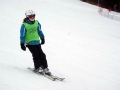 oboz-narciarski-Bialka_Tatrzanska_2014_4T (98)
