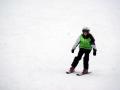 oboz-narciarski-Bialka_Tatrzanska_2014_4T (99)