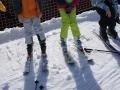 oboz-snowboardowy-Bialka_Tatrzanska_2014_5T (1)