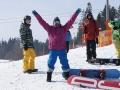 oboz-snowboardowy-Bialka_Tatrzanska_2014_5T (10)