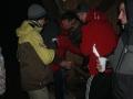 oboz-snowboardowy-Bialka_Tatrzanska_2014_5T (100)