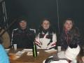 oboz-snowboardowy-Bialka_Tatrzanska_2014_5T (101)