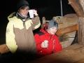 oboz-snowboardowy-Bialka_Tatrzanska_2014_5T (104)