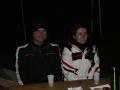 oboz-snowboardowy-Bialka_Tatrzanska_2014_5T (105)