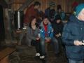 oboz-snowboardowy-Bialka_Tatrzanska_2014_5T (106)