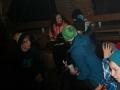 oboz-snowboardowy-Bialka_Tatrzanska_2014_5T (108)
