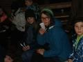 oboz-snowboardowy-Bialka_Tatrzanska_2014_5T (109)